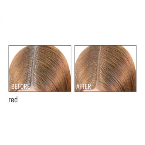 Color WOW Root Cover Up (Red)