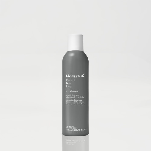 NEW!!!  Perfect hair Day (PhD) dry shampoo -JUMBO (7.3 oz)