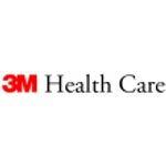 3M Health Care