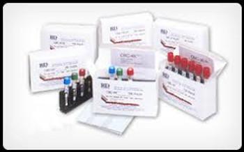 CBC-LINE **    (CL020) for Horiba Medical Micros 60