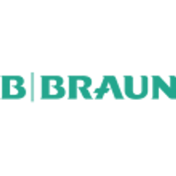 B Braun Medical, Inc.