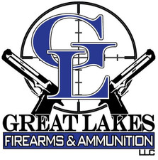 Great Lakes Firearms and Ammunition, LLC