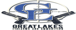 Great Lakes Firearms, LLC