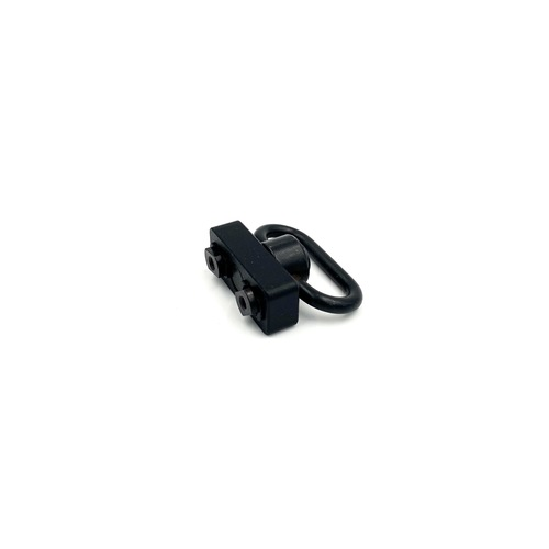 Sling Adapter M-Lok