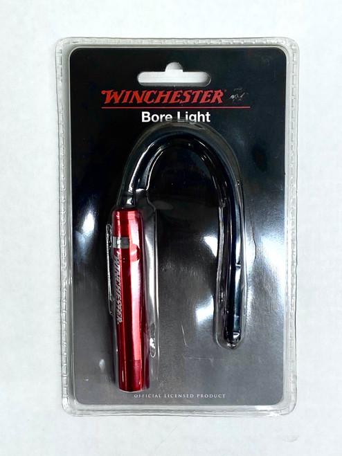 Winchester Bore Light