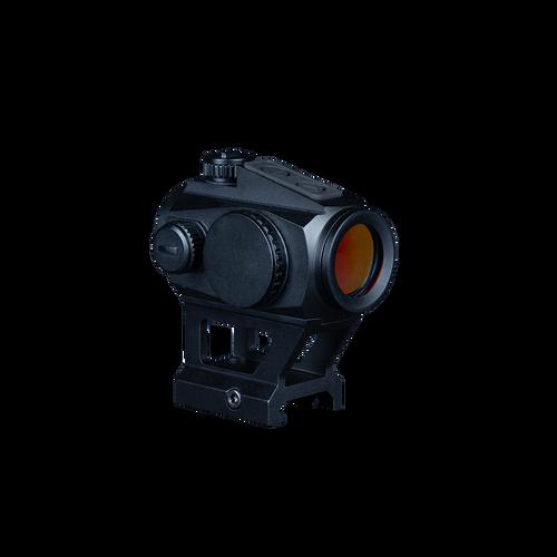 US Optics - TSR-1X - Electronic Sight