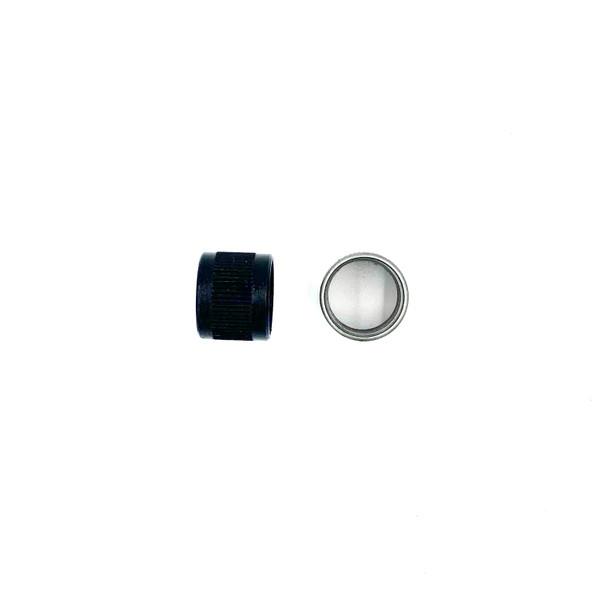 """Thread Protector - 11/16"""" x 24 Threads - .450"""