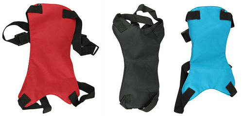 Dog Safety Car Seat Belt Harness & Leash available in 3 Colors