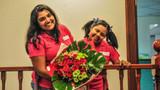 GG's Flowers gets first pop-up shop by joining Shop Wanniassa