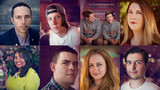 9 Young Australians Who Are Killing It Right Now