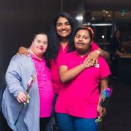 9 Wonderful Aussie Women Who Are Already Killing 2017