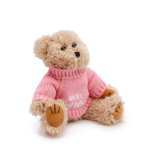 Best Nanna Bear