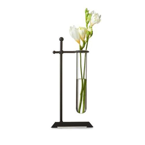 Single Test Tube Vase