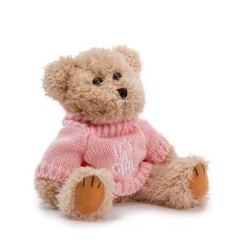It's A Girl Bear
