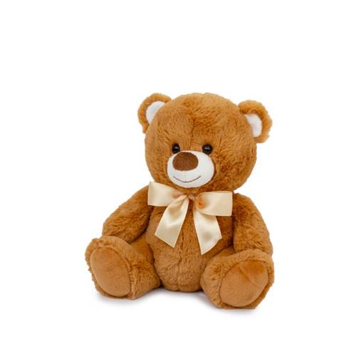 Toby Teddy Bear (20cm)