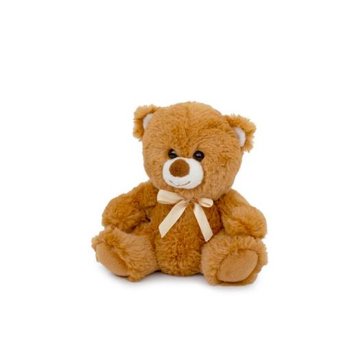 Toby Teddy Bear (15cm)