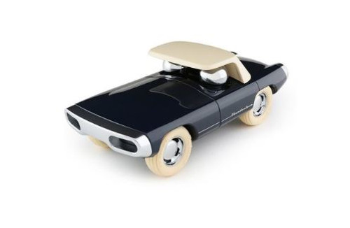 Playforever Thunderlane Car