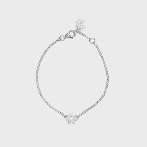 Bo & Bala Beauty Bracelet