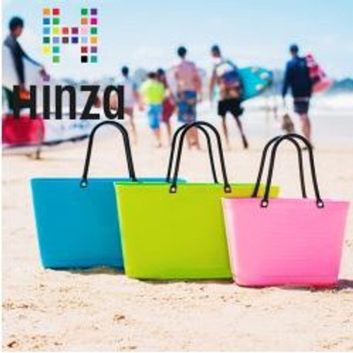 Hinza Bag Large