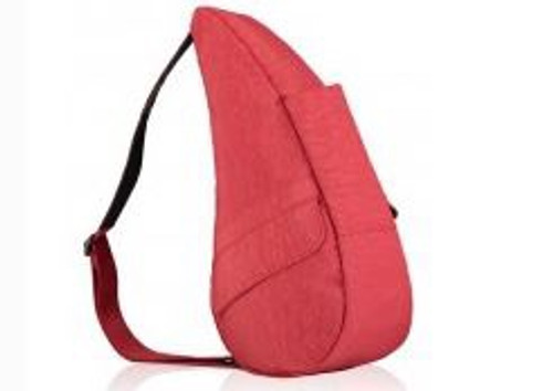Healthy Back Bag Small Tuscan Red