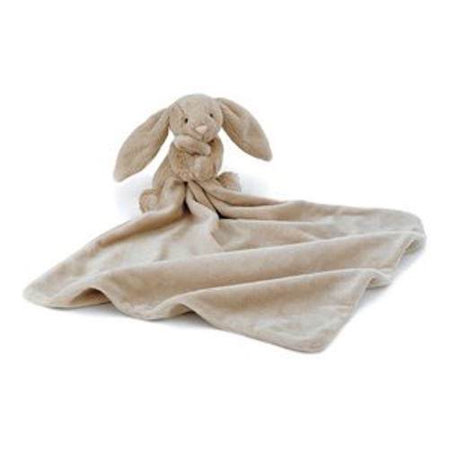 Jellycat Soother