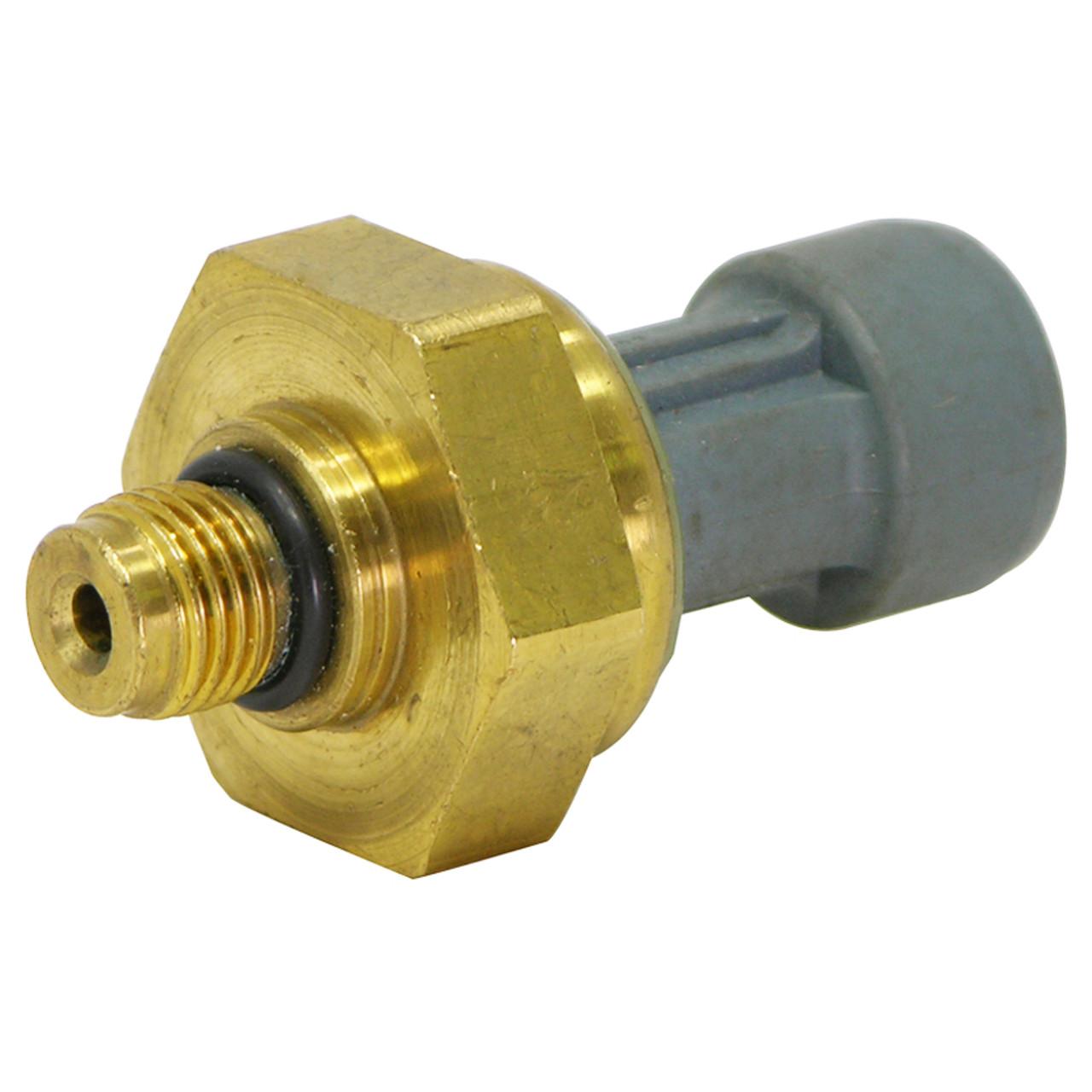 Ford 6 4L 2008-2010 Manifold Absolute Pressure - MAP Sensor | BTS021434