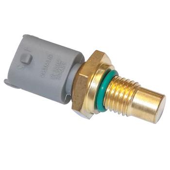 Electrical System Navistar VT365 Bostech
