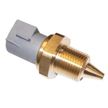 Cummins ISX Fuel Injector 4088665 | Bostechauto com