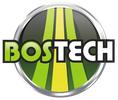 Bostech
