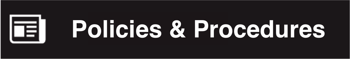 policies.png