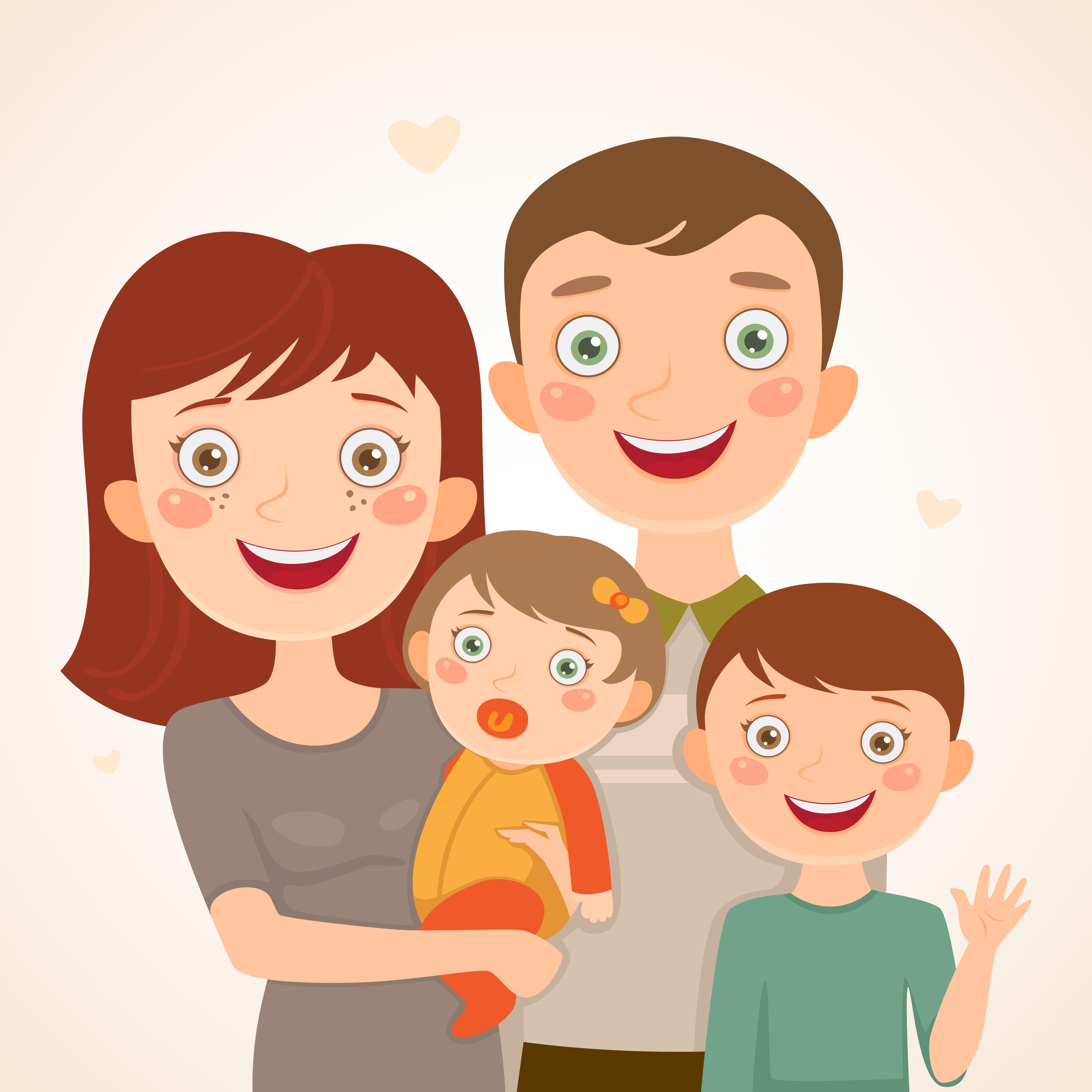 family-1-.jpg