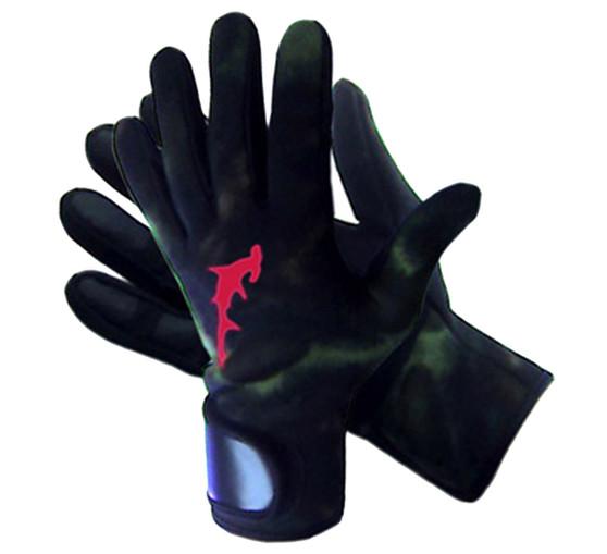 Gloves, 2mm Amarra - Deep Reef
