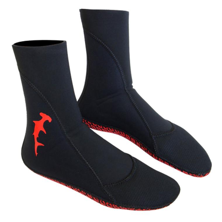 Tuff Socks, 5mm