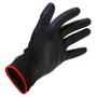Dentex Gloves - Polyurathane
