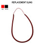 Replacement Sling, Heavy Duty for 3-Prong Pole Spear