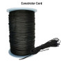 Constrictor Cord