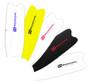 Kaudal Plastic Blade, Pair