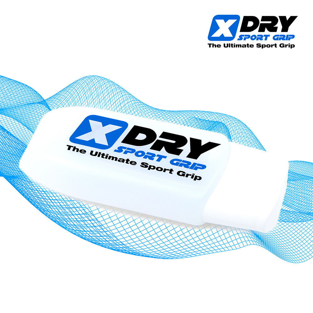 X - DRY GRIP 50ml