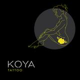 KoyaTattoo: Daily Tattoo Lotion