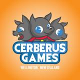 Cerberus Store Update