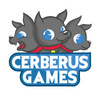 Cerberus Games