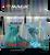 Core Set 2021 Collector Booster Box - Cerberus Games