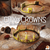 Paladins of the West Kingdom Expansion City of Crowns