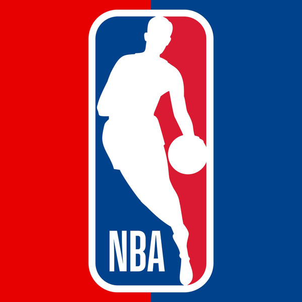 NBA Cards and Accessories