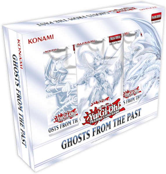 Yu-Gi_Oh Trading Card Game Ghosts of the Past