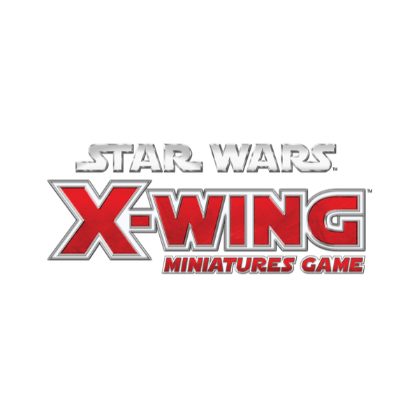 X-Wing 2nd Edition