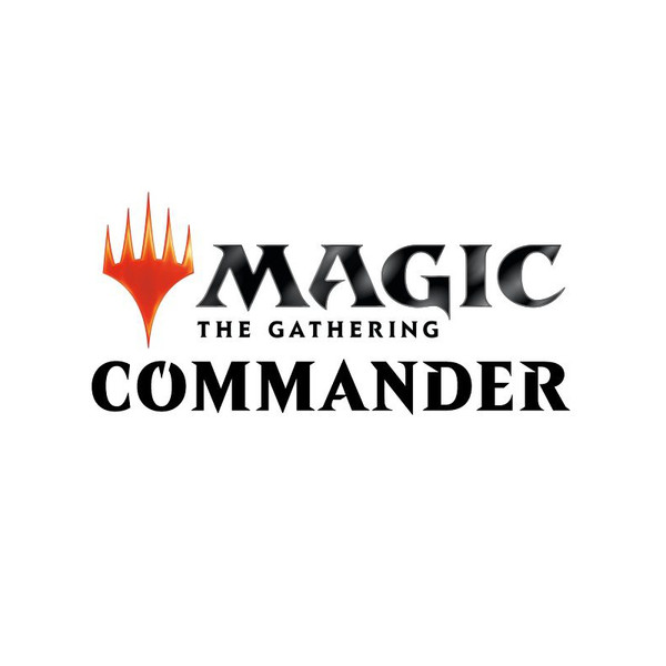 Commander Products