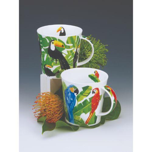 cairngorm-toucan-tango-macaw-merengue-mood.jpg