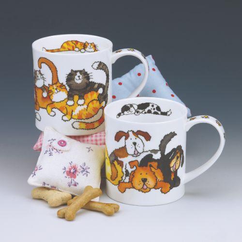 orkney-jumbled-cats-jumbled-dogs-mood.jpg