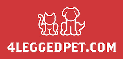 4leggedpet.com  (ALL CREATURES GREAT & SMALL)